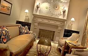 sweet looking home decor cheap home decor astounding cheap