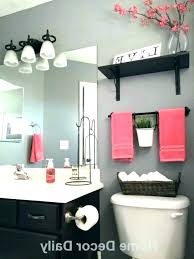 red and gray bathroom red and black bathroom ideas red bathroom decor ideas black red bathroom red and gray bathroom