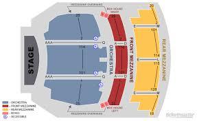 Brooks Atkinson Theatre Seating Chart Tickets Waitress Ny New York Ny At Ticketmaster