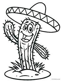 Hispanic Heritage Coloring Pages Free Fiesta Coloring Pages Stunning Printable And Also 18