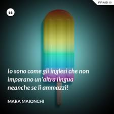 Frasi celebri di Mara Maionchi