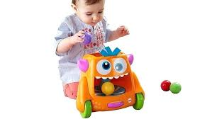 best toys 2 year olds 2017 good presents for 12 old boy gifts one 1 top Likable Good Presents For One Year Olds Best Toys Old Boy