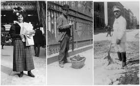 humans of old new york photo essay of new yorkers from the  humans of old new york photo essay of new yorkers from the victorian era