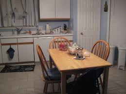 Kitchen Table Refinishing Refinishing Oak Dining Table Refinishing Kitchen Cabinets Kitchen