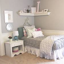 Girl Bedroom Decoration Wall Design Bedroom Bestsur Best Designer Simple Room Designs For Girls