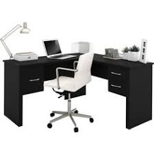 bestar somerville l shaped desk black staples bathroomoutstanding black staples office furniture lshaped