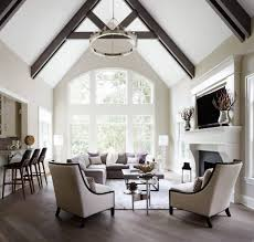 vaulted ceiling lighting modern living room lighting. Vaulted Ceiling Lighting Fixtures. Light Fixtures Chandelier Contemporary Chandeliers Modern 45+ Salient Living Room V