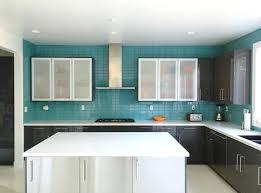 teal tile backsplash large size of ceramic subway tile glass subway tile ideas grey glass teal teal tile backsplash