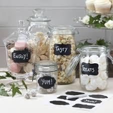 25 diy wedding favour ideas