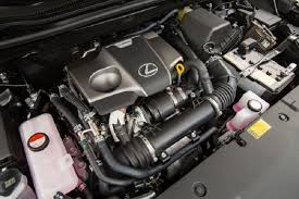2018 lexus nx 200t f sport. perfect 2018 2018 lexus nx 200t engine specs for lexus nx f sport