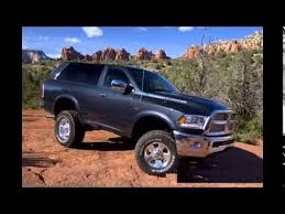 2018 dodge ramcharger. contemporary 2018 2017 dodge ramcharger  price and arrival for 2018 dodge ramcharger