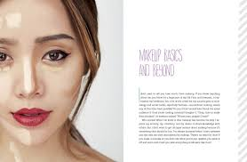 make up your life guide to beauty style and success and off mice phan 8601410717599 amazon books