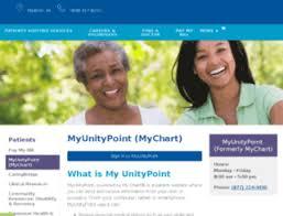 Humble Pediatrics My Chart Mercyweb Mychart At Top Accessify Com