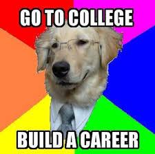 Advice Dog Template Barca Fontanacountryinn Com