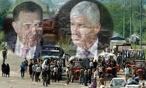 Image result for dragan covic i milorad dodik fotos