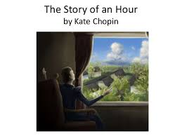 how to prepare for the kate chopin the story of an hour essay aliens are addressed by kate chopin 2016 essay on paper premise saddest experience essay writing story of an hour interesting and 1 hour