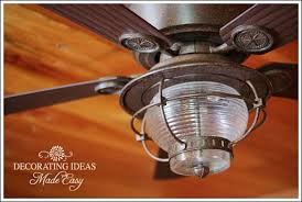rustic ceiling fans lowes. Ceiling Fan Rustic Fans Lowes H