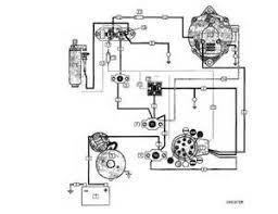 volvo penta 5 7 gsi wiring diagram images penta 5 7 marine engine volvo penta wiring forums