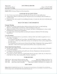 9 10 Examples Of Skills And Abilities For A Resume Nhprimarysource Com