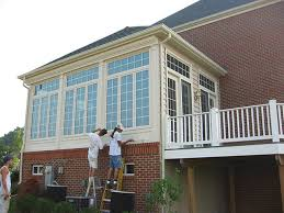 magnificent exterior painting contractor for your latest home interior design with exterior painting contractor