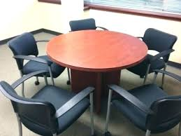 Side view office set Reception Desk Full Size Of Office Desk Furniture For Sale Set Chairs Colorful Chair Graphic Of Side View Bestbinar Round Table And Chairs For Office Desk Furniture Sale In Nigeria