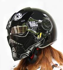 masei black us army storm trooper 610 motorcycle harley chopper