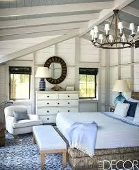 G Best Beach House Bedroom Paint Colors Interior Ideas Decor  Decor