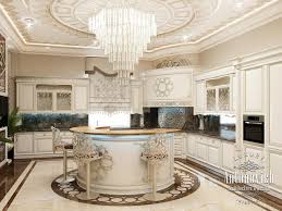 Luxury Kitchen Furniture Kitchen Design In Dubai Luxury Kitchen Dining Photo 1 Http