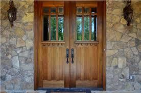 exterior door handle sets. image of: front door handlesets components exterior handle sets