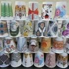 فروش عمده لیوان یکبار مصرف کاغذی