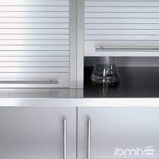 Kitchen Shutter Doors Kitchen Top Kitchen Shutter Doors Decor Modern On Cool Fresh