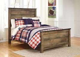 atlantic bedding and furniture jacksonville nc 28540 designs