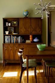 Best 25+ Modern dining room tables ideas on Pinterest   Modern ...