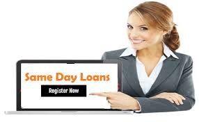 17 best ideas about online loans same day payday 17 best ideas about online loans same day payday loan companies cash advance loans online and payday loans direct lender