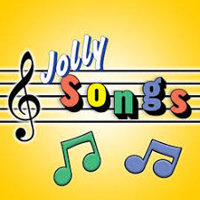 Image result for jolly phonics songs