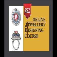 jewellery designing insutes in india