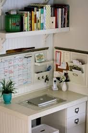 kitchen office organization. Exellent Organization Office Nook Like The Idea Of Utilizing Wall For Sttorage U0026 Organization  When Work Space Itself Is Small Inside Kitchen Organization N