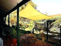 fabric patio shades. Simple Shades Shade Sail Patio Cloth Covers Full Size Of Square  Triangular Fabric Shades Canvas   Inside Fabric Patio Shades