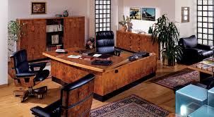 presidential office furniture. president office furniture luxury executive and presidential ra mobili design ideas
