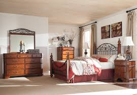 Modern Bedroom Sets Under 1000 Ashley Furniture Sleigh With Storage Mathis  Brothers Porter Queen Clearance Cheap ...