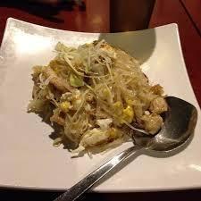 bangkok kitchen odenton maryland