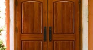 door install exterior sliding glass doors amazing image titled replace a door sill