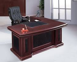 office desk table tops. Perfect Ideas Office Desk Tables Desks (PH 20C31) China MDF Furniture, Table Tops