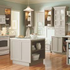 martha stewart living kitchen designs from the home depot martha