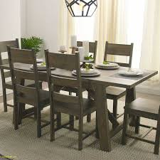 luxury round dining table with bench ideas for luxury round dining table