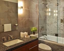 Bathroom Small Bathroom Renovation Design Pictures Remodel Decor Enchanting Bathroom Renovation Designs