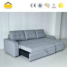 lazyboy furniture gallery full size of lazy boy furniture gallery rugs where made good looking