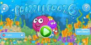 frizle fraz online