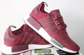 adidas womens. adidas shoes women new collection womens