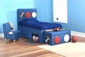 kids black bedroom furniture. Kids Bedroom Decor Sports Stylish Innovative Boys  Furniture Design Black L
